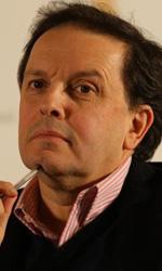 Enrico Magrelli