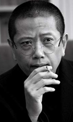Danqing Chen