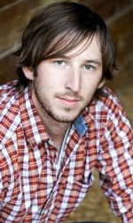 Justin Wheelon