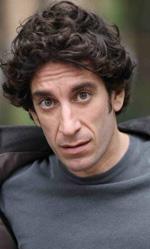 Fabrizio Amicucci