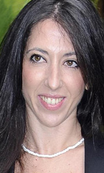 Giulia Greco