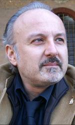 Alfredo Caruso Belli