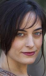 Linda Messerklinger