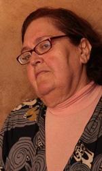 Rosaria D'Urso