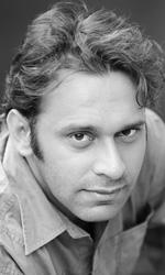 Jonny Triviani