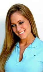 Laura Bryce