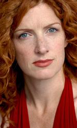 Colleen Wheeler (II)