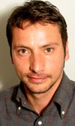 Giacomo Ciarrapico