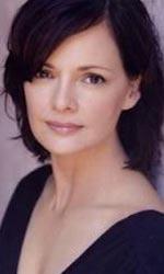 Stacy Edwards