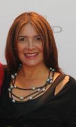 Maricla Affattato