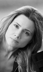 Patricia Meglio