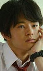 S�suke Ikematsu