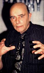 Karl Hardman