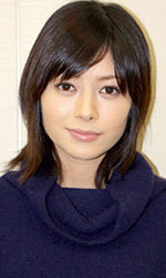 Yôko Maki