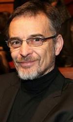 Igor Samobor