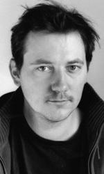 Mathieu Vervisch