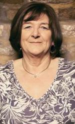 Freda Kelly