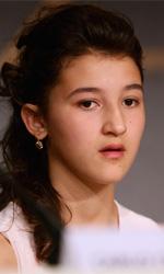 Maria Alexandra Lungu