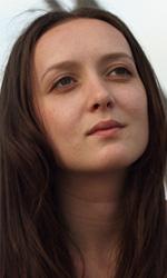 Romanna Lobach