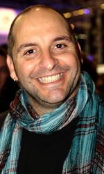 Gianluca Fubelli