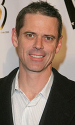 C. Thomas Howell
