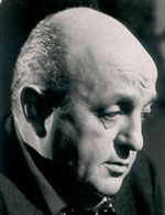 Bernard Blier