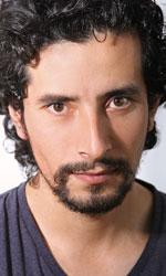 Raúl Briones