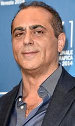 Enzo Lombardo