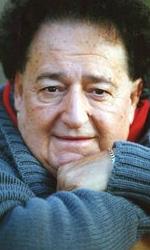 Giorgio Ariani