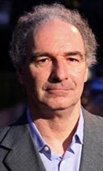 Eli Gornstein