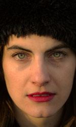 Samia Muriel Chancrin