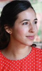 Nadja Laura Mijthab