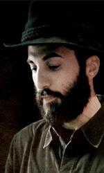 Riyad Sliman