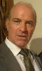 Luciano Marinelli (II)