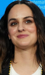 Noémie Merlant