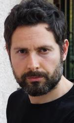 Alessandro Fricano Gagliardo