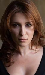 Giulia Gualano