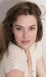 Lisa Bor