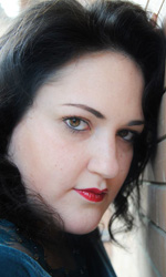 Claudia Ianniello