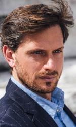 Roberto Caccioppoli