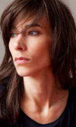 Marion Ploquin
