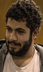 Ahmed Al Rokh