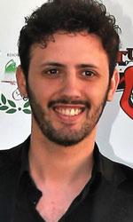 Angelo Maria Sferrazza