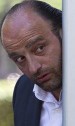 Fabrizio Nardi (II)