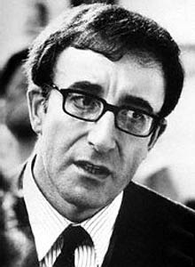 peter sellers the party