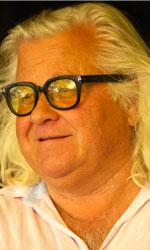 Pieter van der Houwen