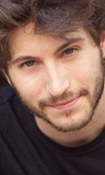 Matteo Vignati