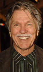 Tom Skerritt