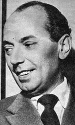 Antonio Battistella