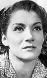 Doris Dowling